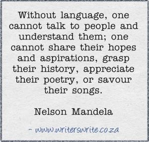 Large_nelson_mandela_quote