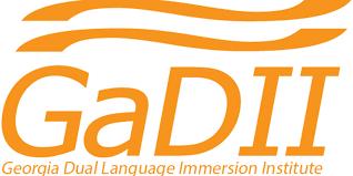 Gadii